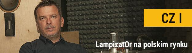 Łukasz Fiukus LampizatOr