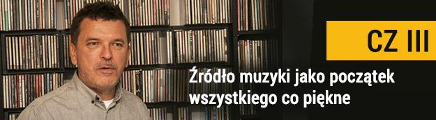 Łukasz Fikus LampizatOr