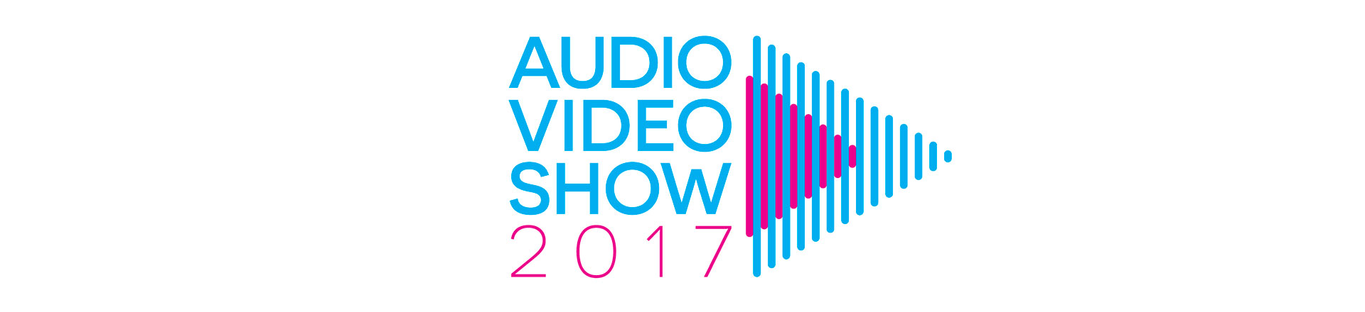 XXI AUDIO VIDEO SHOW się zbliża...