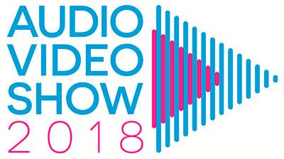 The Beatles Polska: Spotkanie z Piotrem Metzem na Audio Video Show 2018