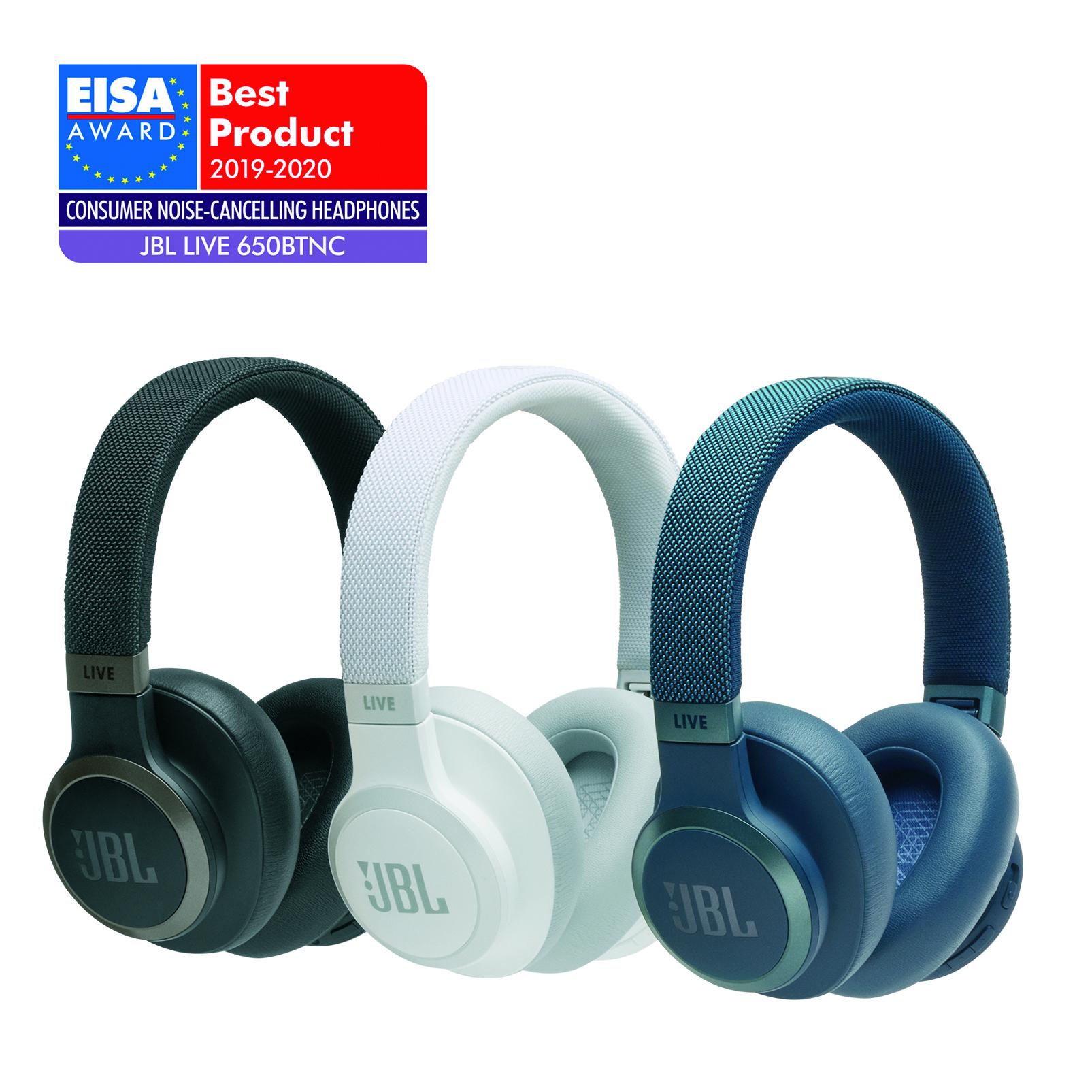 Jakie słuchawki i głośnik bluetooth warto kupić? 3 nagrody