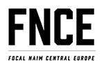 FNCE S.A.