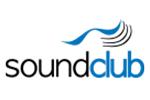SoundClub - dystrybucja
