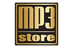 MP3store - Poznań