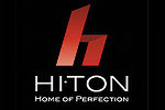 Hi-Ton Home of Perfection - salon