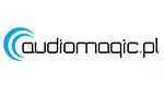 Audiomagic - dystybucja