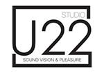 Studio U22