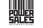 PowerSales International