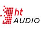 HT audio