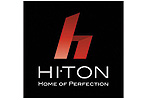 Hi-Ton Home of Perfection - dystrybucja