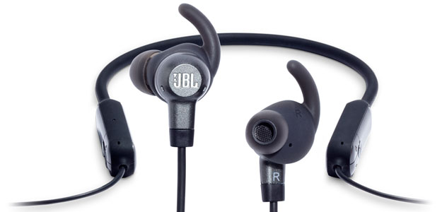 JBL: EVEREST ELITE 150NC