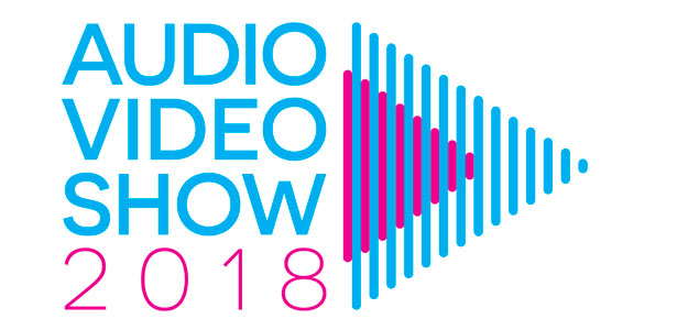 22 AUDIO VIDEO SHOW za 22 dni