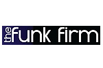 THE FUNK FIRM