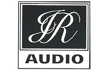 JR Audio