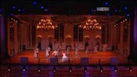 André Rieu - A Romantic Vienna Night in Melbourne