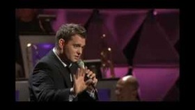 Michael Buble full concert