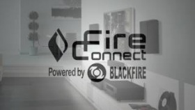 Next Generation Multiroom by Onkyo: What is FireConnect?