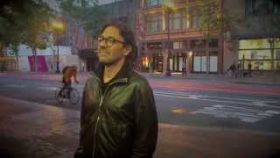 AL DI MEOLA ? Friday Night in San Francisco 35 years later