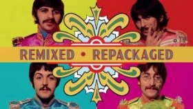 The Beatles ? Sgt. Pepper?s Lonely Hearts Club Band ? Anniversary Edition Trailer
