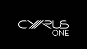 Cyrus ONE -  High Performance Integrated Amplifier - Teaser Trailer 2016