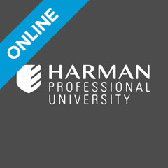 Harman University - Audio Challenges in E-sports